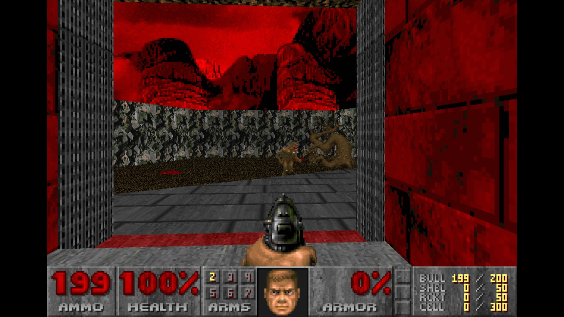doom-3-bfg-edition-pc-review-004 – Capsule Computers