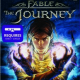Fable The Journey Review