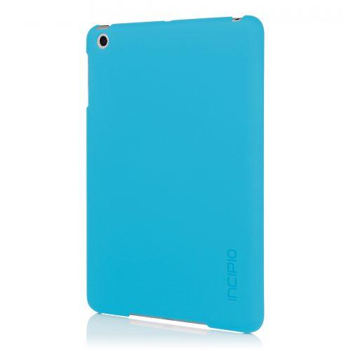 Incipio Announces New Cases for iPad Mini