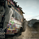Medal of Honor: Warfighter Single-Player Hands-On Preview