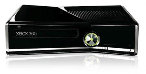 Xbox 360 price drops across Australian market