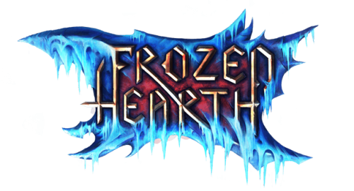 Frozen Hearth – Thawed Nov. 29th