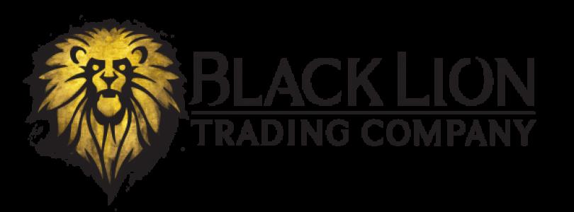 Guild Wars 2: Black (Friday) Lion Trading Co. Deals