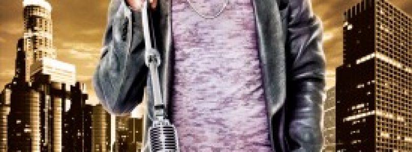 Kevin Hart: Laugh At My Pain Review