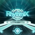 Rhythmix on sale for a limited time