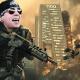 The hilarious Black Ops 2 bonus ending rocks