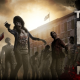 The Walking Dead: No Time Left Review