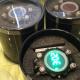 Virtue's Last Reward watches put on sale for Hurricane Sandy relief
