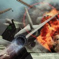 Ace Combat Assault Horizon Xbox Live release officially delayed