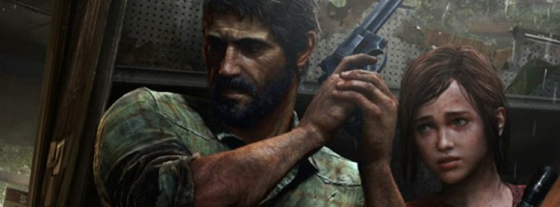 The Last of Us Multiplayer Mode Confirmed, Preorder Bonuses Detailed