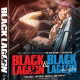 Black Lagoon: Complete Set Review