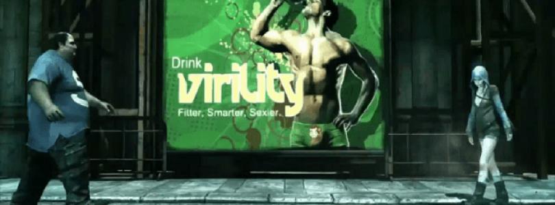 DmC Devil May Cry – Eye of Dante Free App