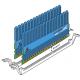 Kingston HyperX DDR3 RAM 16GB Review
