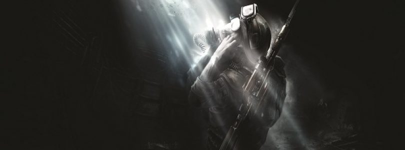Metro: Last Light Preview