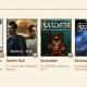 Indie Royale Replay Bundle Released