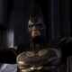 Injustice: Gods Among Us' latest trailer hints at the game's story