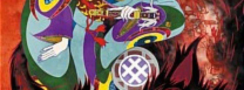 Ayakashi Samurai Horror Tales Review