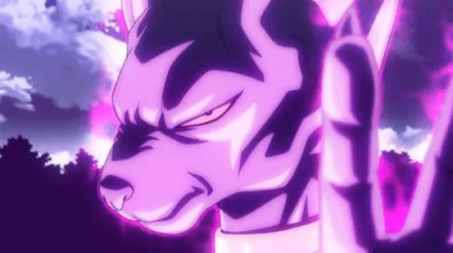 New trailer for Dragon Ball Z: Battle of the Gods