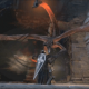 Dragon's Dogma: Dark Arisen's new monsters shown off in latest trailer