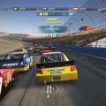 Drive the new 6 Gen stock cars in NASCAR The Game DLC