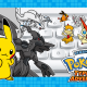Learn with Pokemon: Typing Adventure Review