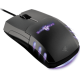 Razer Re-Launch StarCraft II Peripherals
