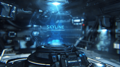 Halo 4's Majestic Map Pack DLC dated and detailed in latest video