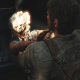 The Last of Us Gets Horrifying New Gameplay Trailer