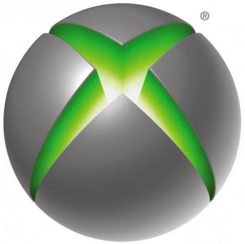 "Why The Xbox ""Always Online"" Rumor is False"