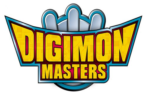 Easter Hits Digimon Masters