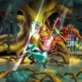 Dust: An Elysian Tail Coming to Steam