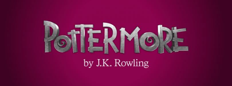 Pottermore Coming to PlayStation Home