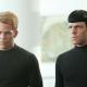 New Star Trek Into Darkness International Trailer/Cinemosaic