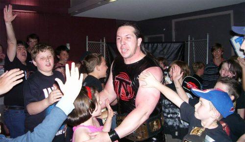 CC Powerslam #18 – TNT Detonates, AWF Wrestling and Wrestlemania 29