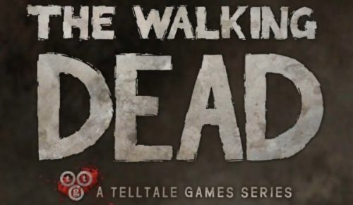The Walking Dead: Game of the Year on Sale Now