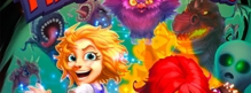 Giana Sisters: Twisted Dreams XBLA Review
