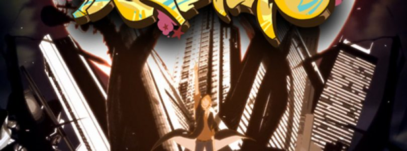 Groove Coaster Zero Adds Kagerou Project Tracks