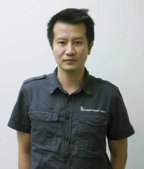 """Interview with Counter-Strike Co-Creator Minh """"Gooseman"""" Le On Tactical Intervention"""