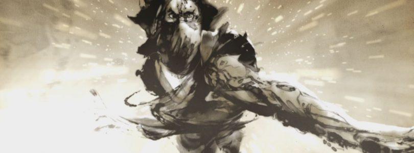 Yaiba: Ninja Gaiden Z gets New Screens, uses Unreal Engine 3