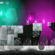 Penumbear Flips The Switch On The App Store Today