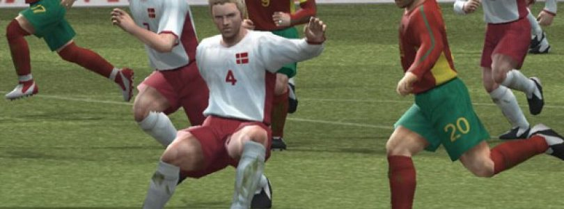 AFC Champions League Comes to Pro Evolution Soccer