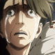 Attack On Titan – Breaking the Walls of my Mind