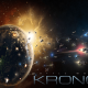 Battle Worlds: Kronos Given Greenlight For Steam