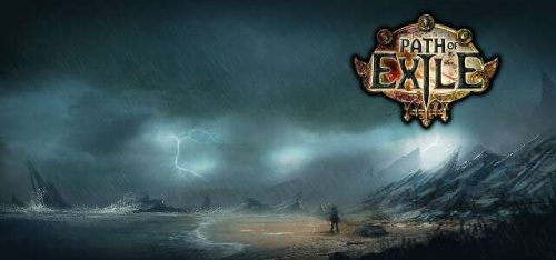 Path of Exile: Season Two Race Events