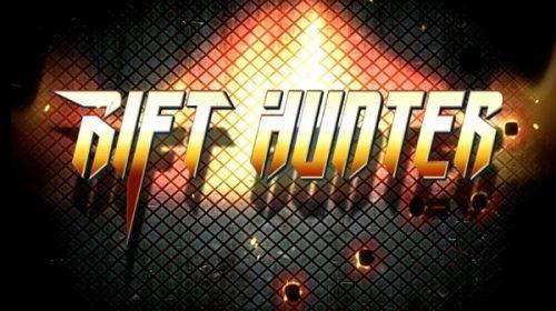 Rift Hunter coming to iOS this May
