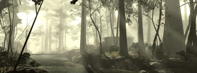 Tomb Raider 1939 Multiplayer Map Pack Released