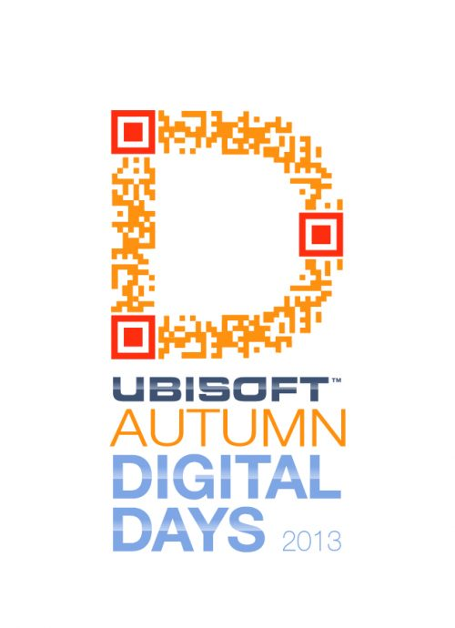 Ubisoft Autumn Digital Days 2013: Hands-Off Impressions