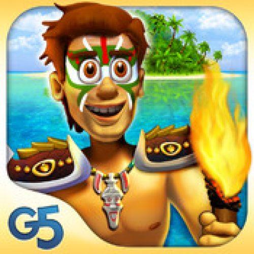 MasterAbbott's iOS Game Suggestions #61