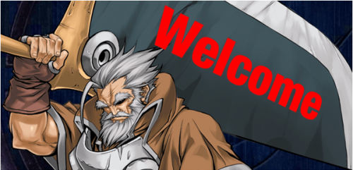 Arc System Works Creates New Website for North American Fans