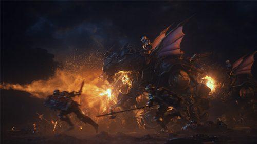 FFXIV: A Realm Reborn to include Magitek Armor